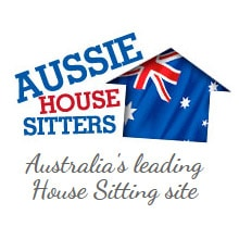 Aussie House Sitters
