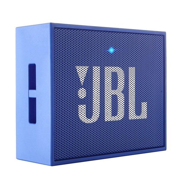 Enceinte portable bluetooth JBL