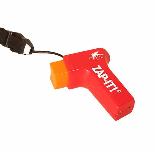 Anti-douleur contre les piqures - Zap It